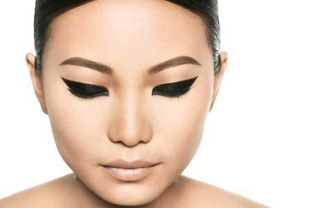 Sumita Cosmetics STORY 3