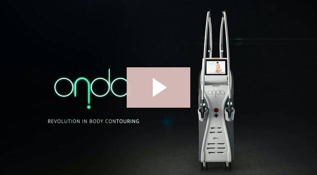 Log of ONDA by Aussie Medi Tech – A Revolution In Body Contouring